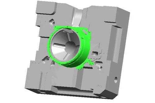 What are requirements of thin-wall injection molding for injection machines and molds